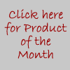 product of month link